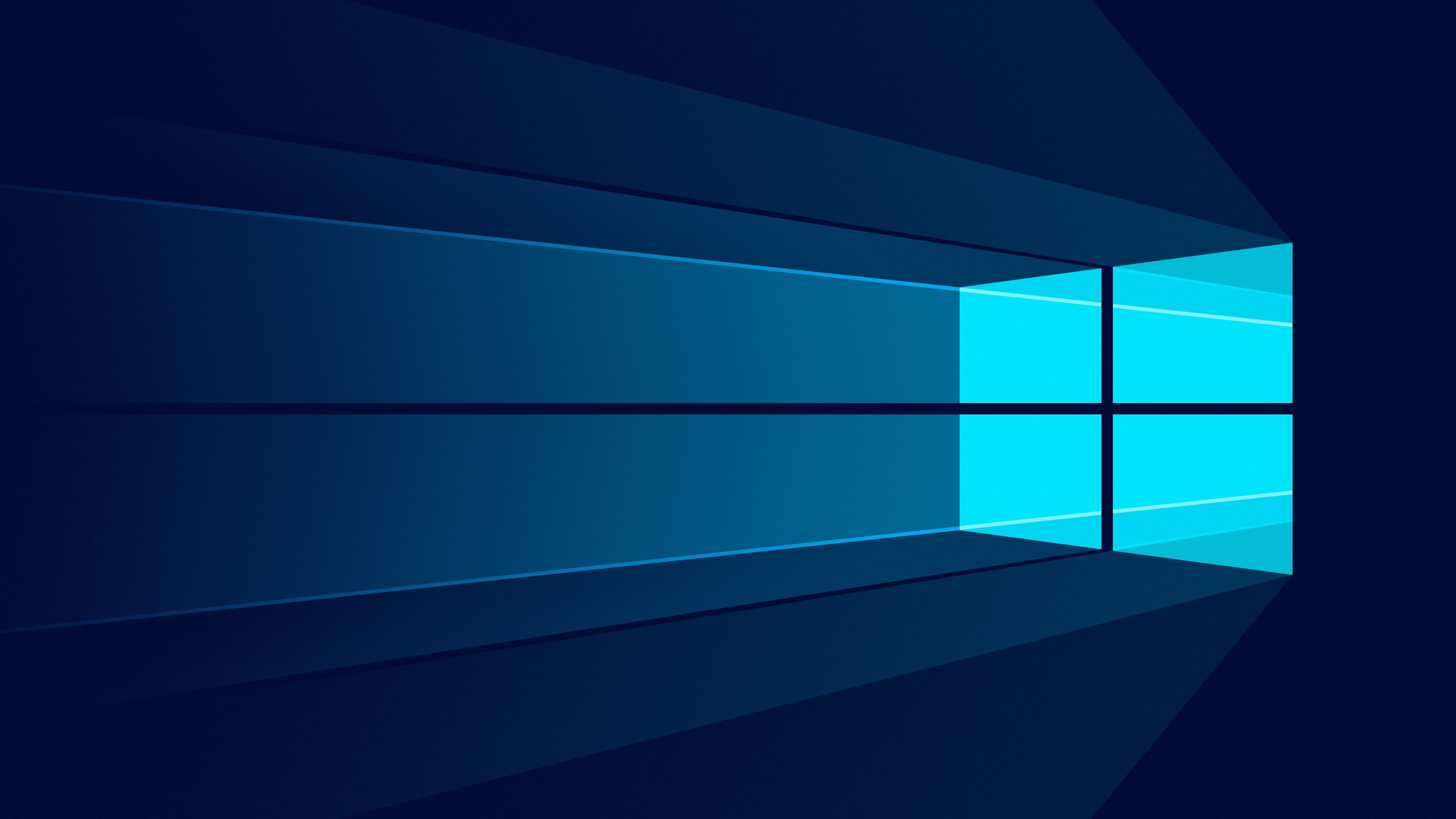 Windows 10 Minimalist, HD Computer, 4k Wallpapers, Images ...