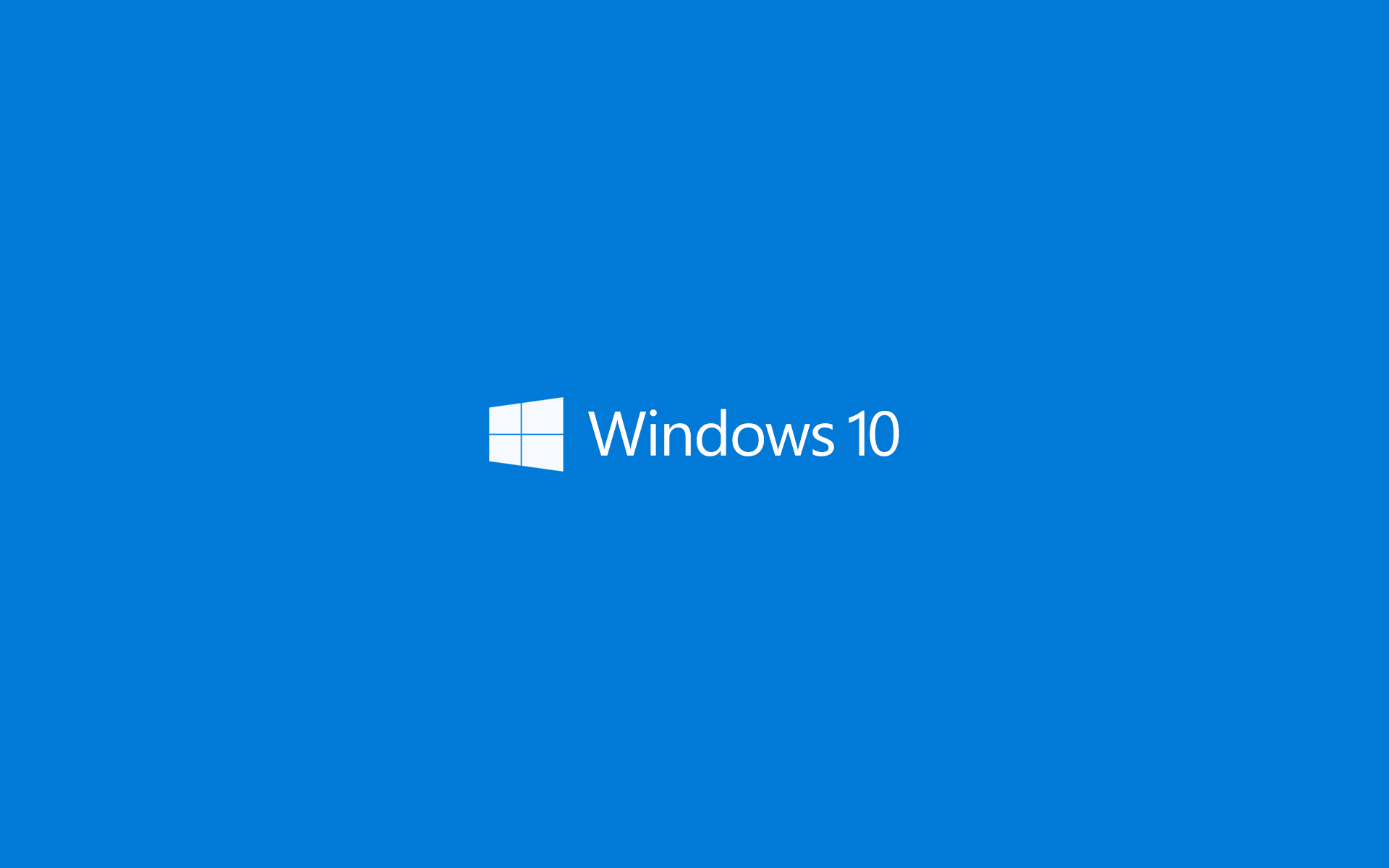 Windows 10 Original Wallpaper: Windows 10 Original 4, HD Computer, 4k Wallpapers, Images