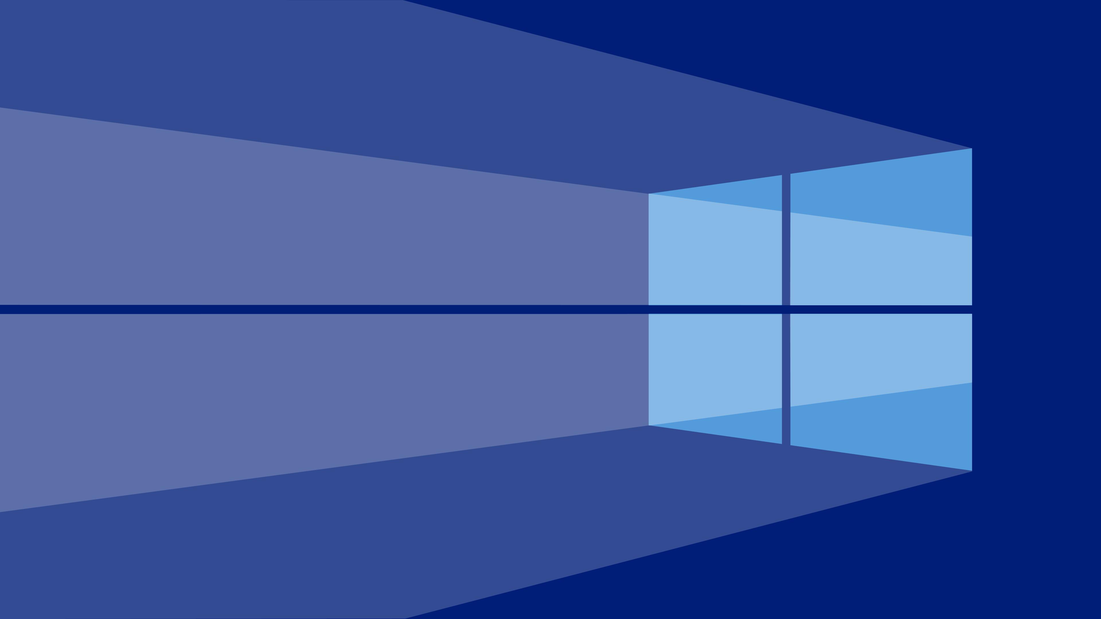 1366x768 Windows 10 Original 4k 1366x768 Resolution Hd 4k Wallpapers