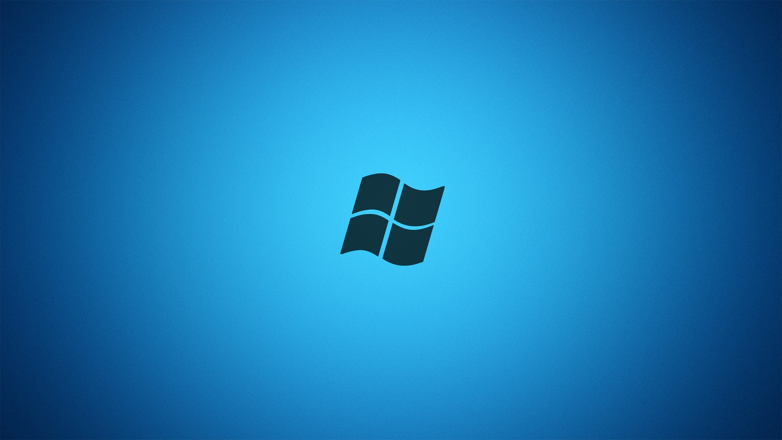 Windows 7 Simple Hd Computer 4k Wallpapers Images