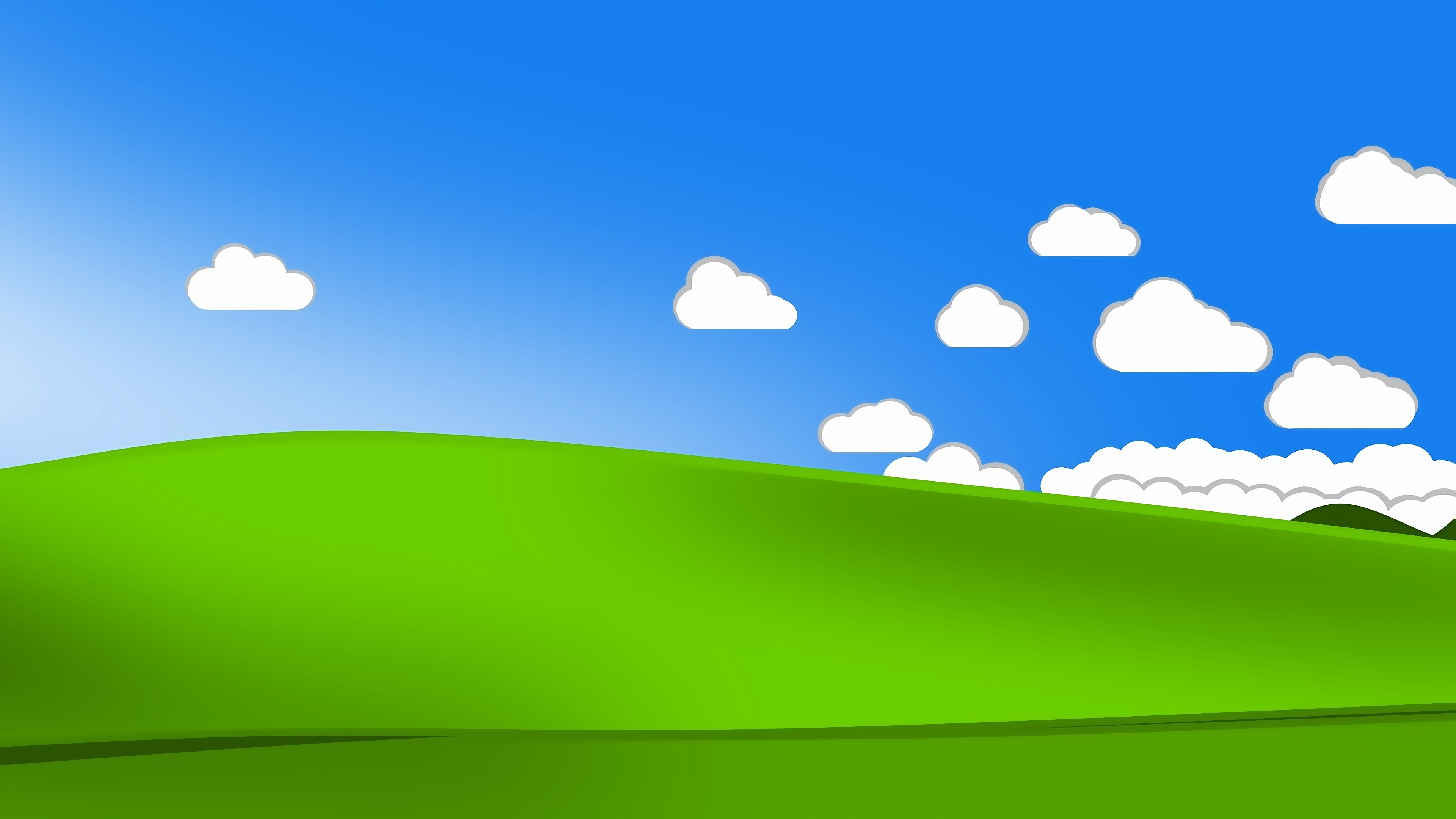 windows bliss, hd computer, 4k wallpapers, images, backgrounds
