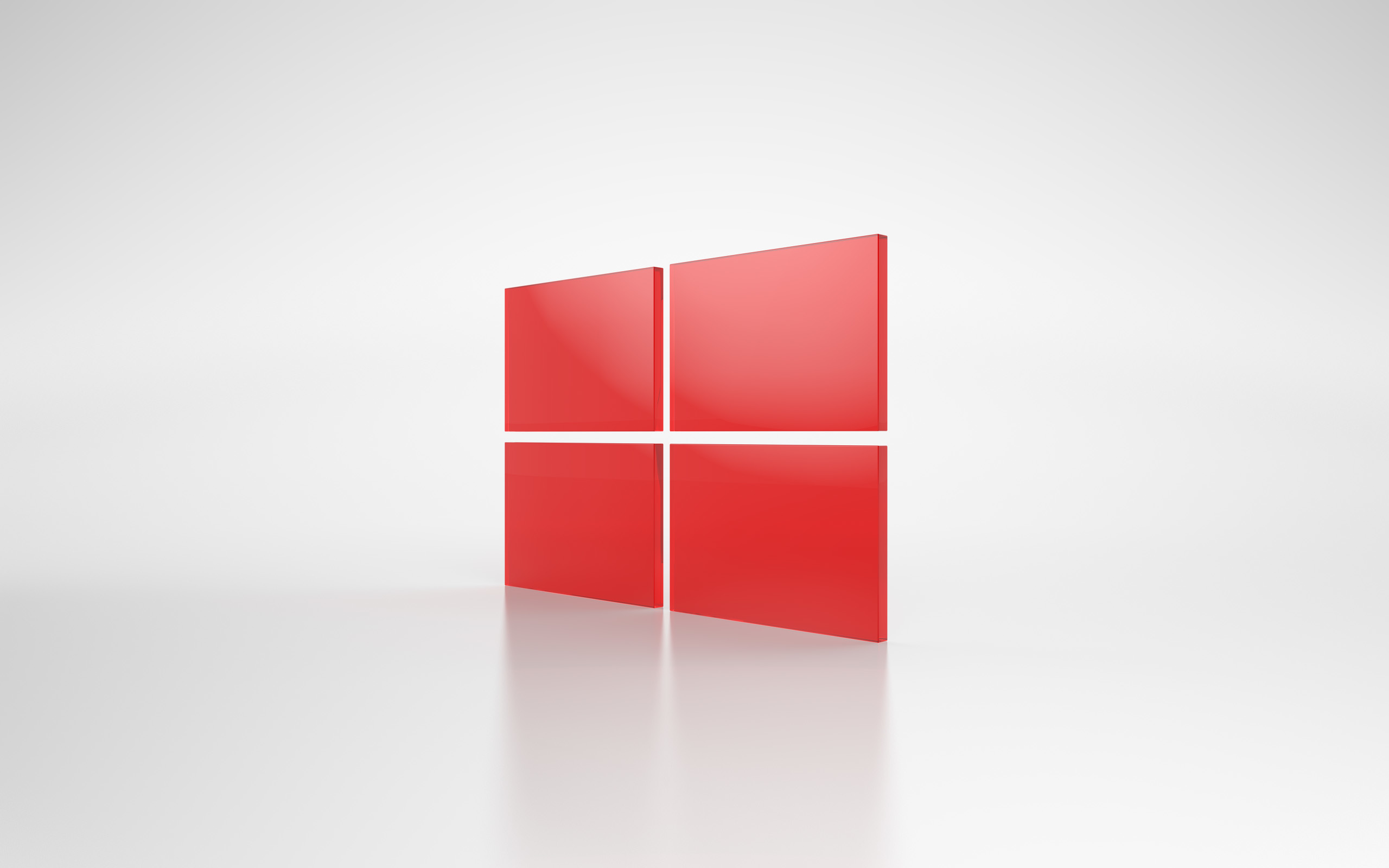 Windows, HD Computer, 4k Wallpapers, Images, Backgrounds