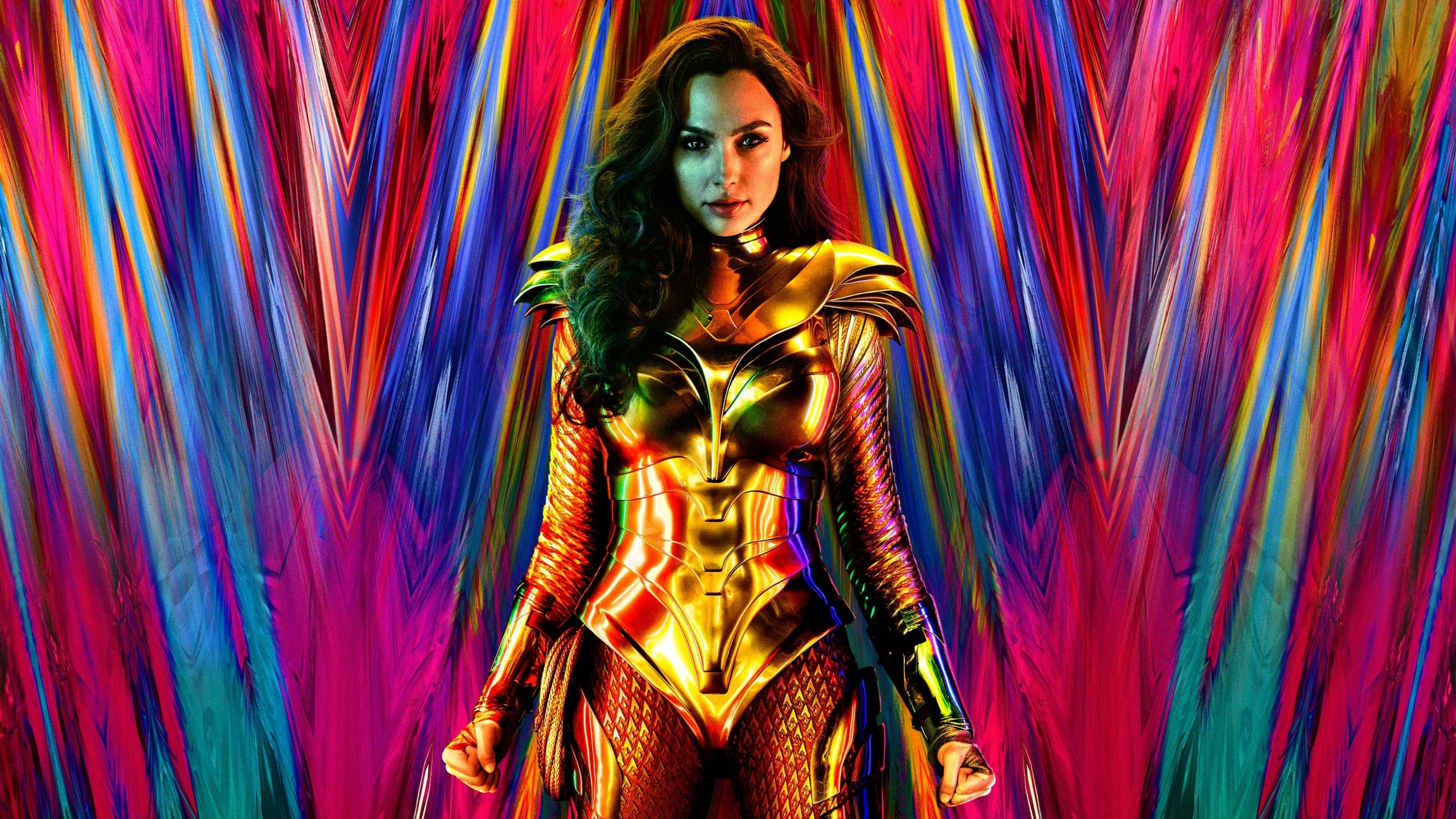 Wonder Woman 1984 4k Hd Movies 4k Wallpapers Images