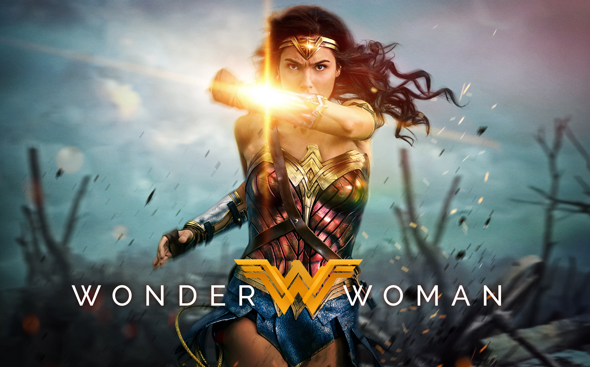 Wonder woman 2017 hd hd movies 4k wallpapers images - Wonder woman wallpaper ...