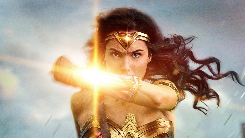 Wonder Woman 2017 Movie Hd Movies 4k Wallpapers Images