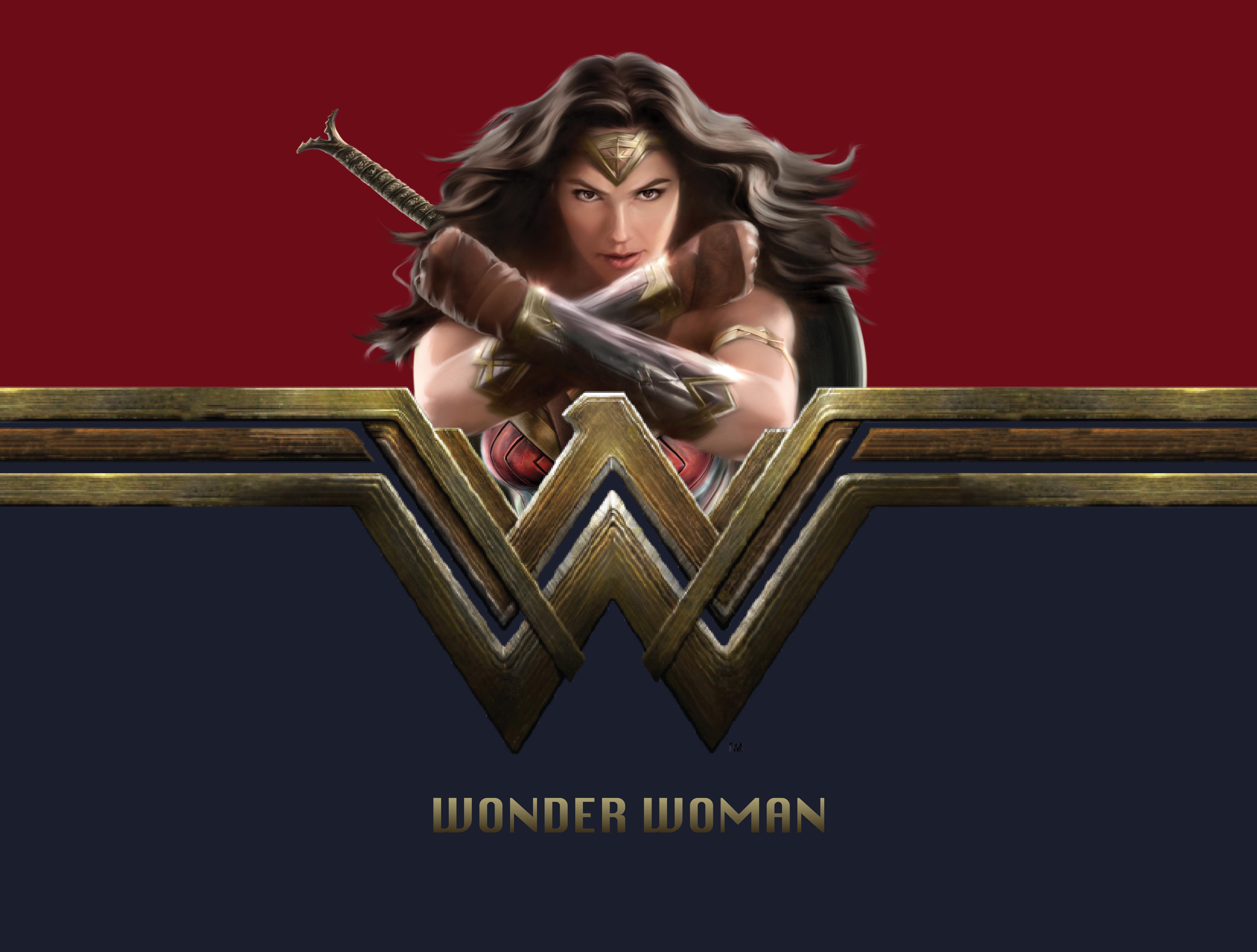 1280x1024 Wonder Woman Movie 1280x1024 Resolution Hd 4k: Wonder Woman 5k New Artwork, HD Superheroes, 4k Wallpapers