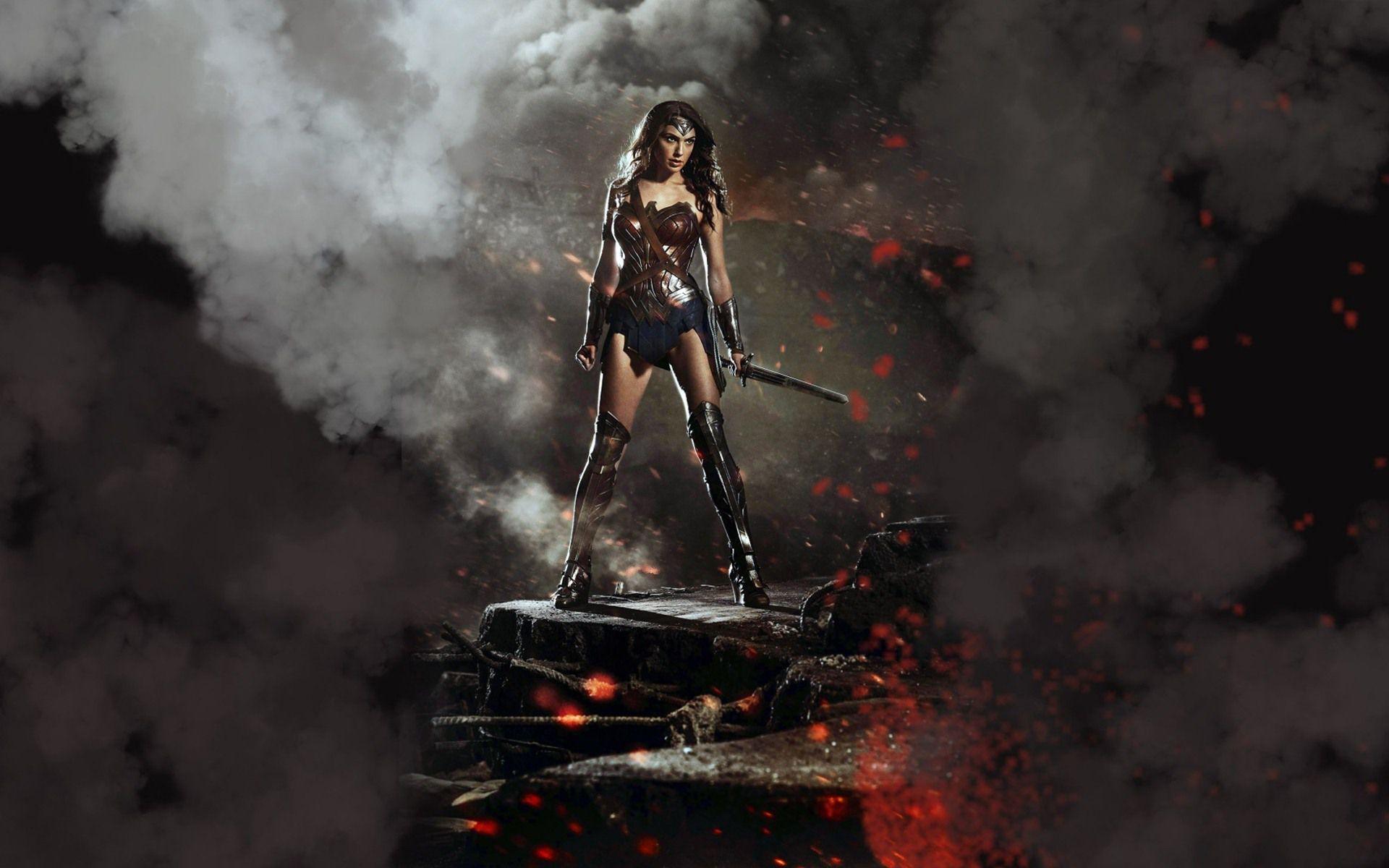 800x1280 Wonder Woman In Batman V Superman Nexus 7samsung Galaxy