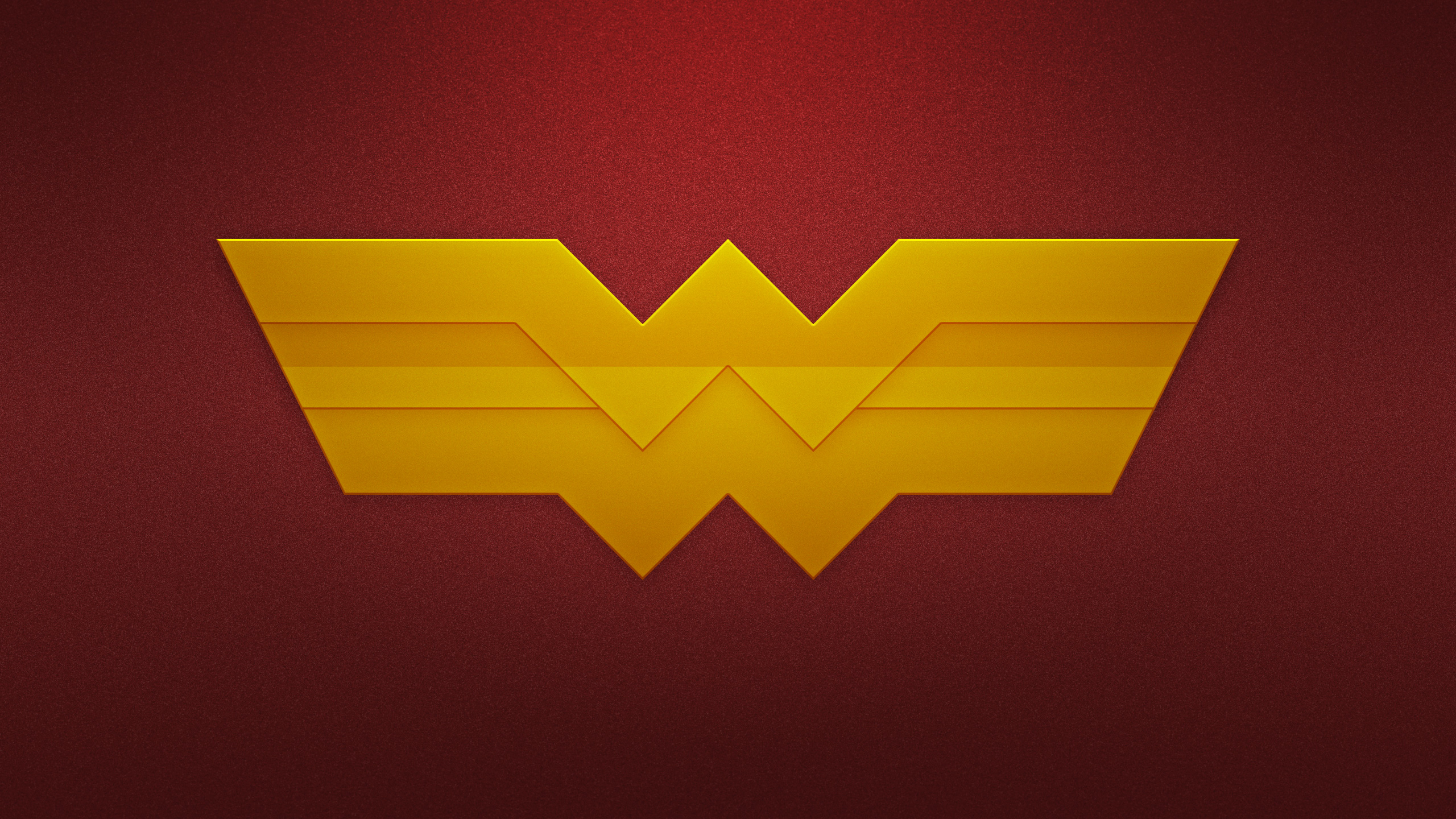 Wonder Woman Logo Images Wonder Woman Dceu Logo Wonder Woman T