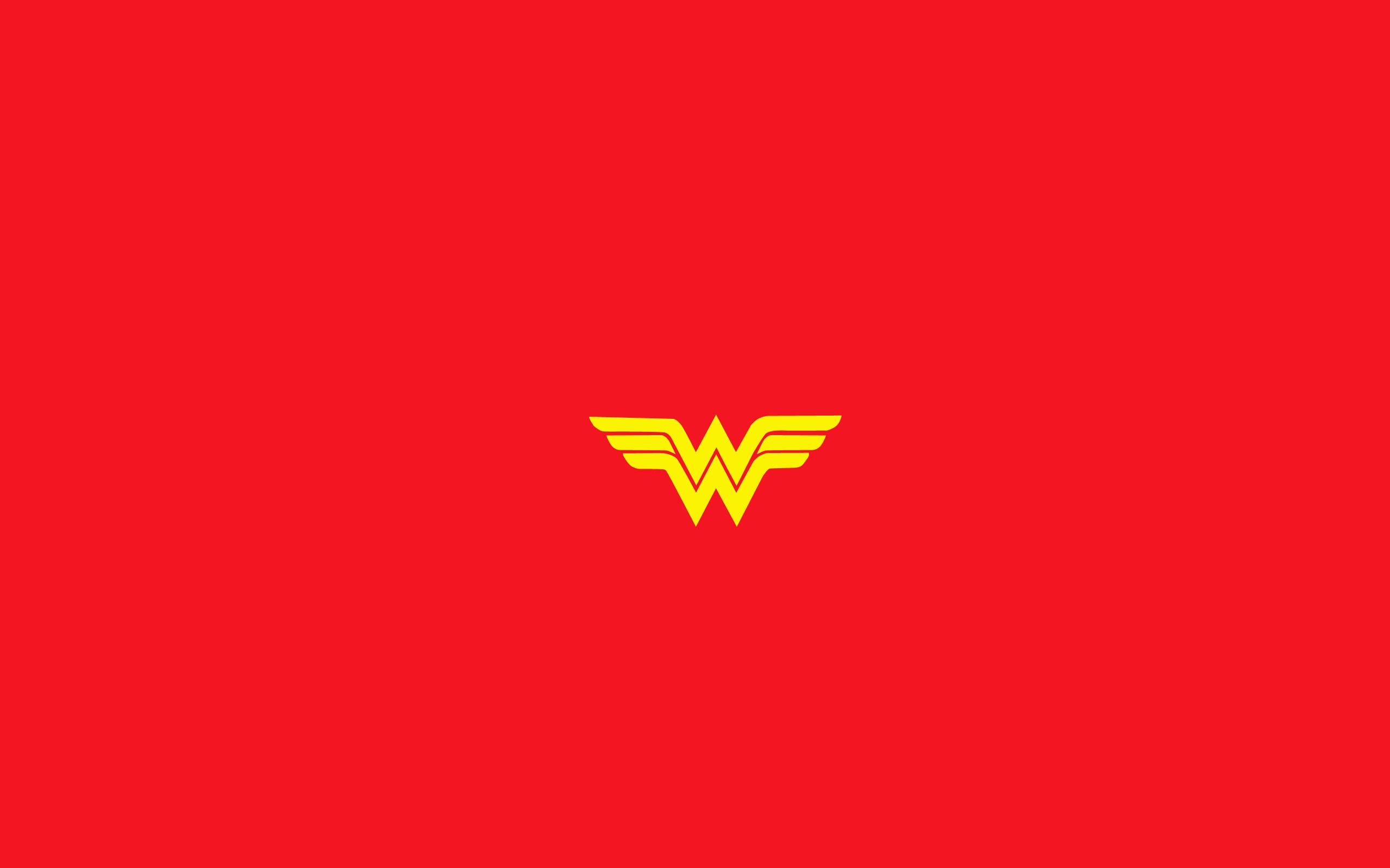 Wonder Woman Logo Wallpaper 61 Images: 2048x1152 Wonder Woman Logo 2048x1152 Resolution HD 4k