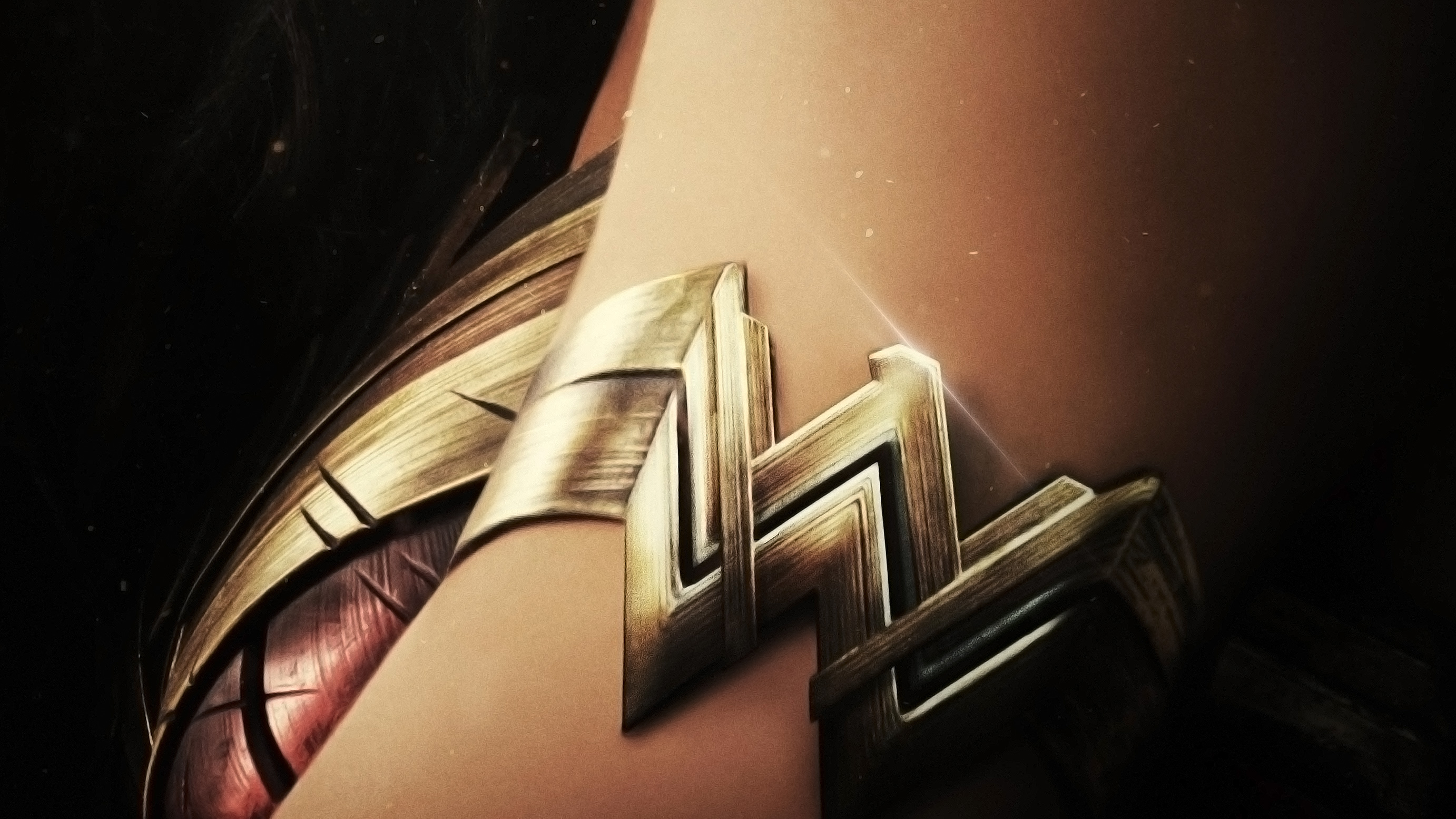 Wonder Woman New Hd Movies 4k Wallpapers Images Backgrounds
