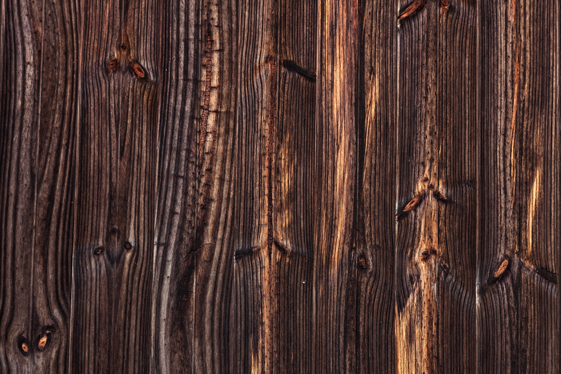 wood pattern hd abstract 4k wallpapers images