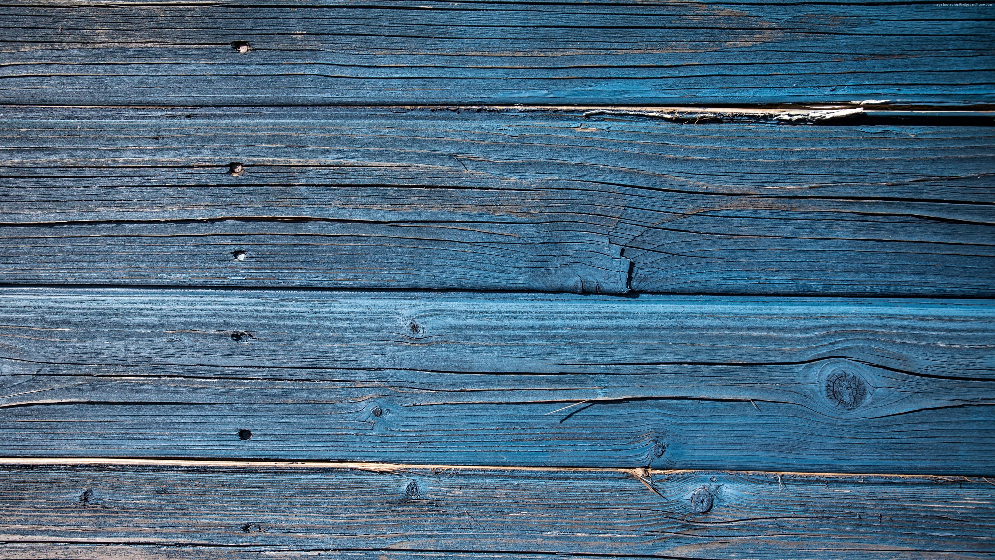 2048x1152 Wood Texture 4k 2048x1152 Resolution Hd 4k