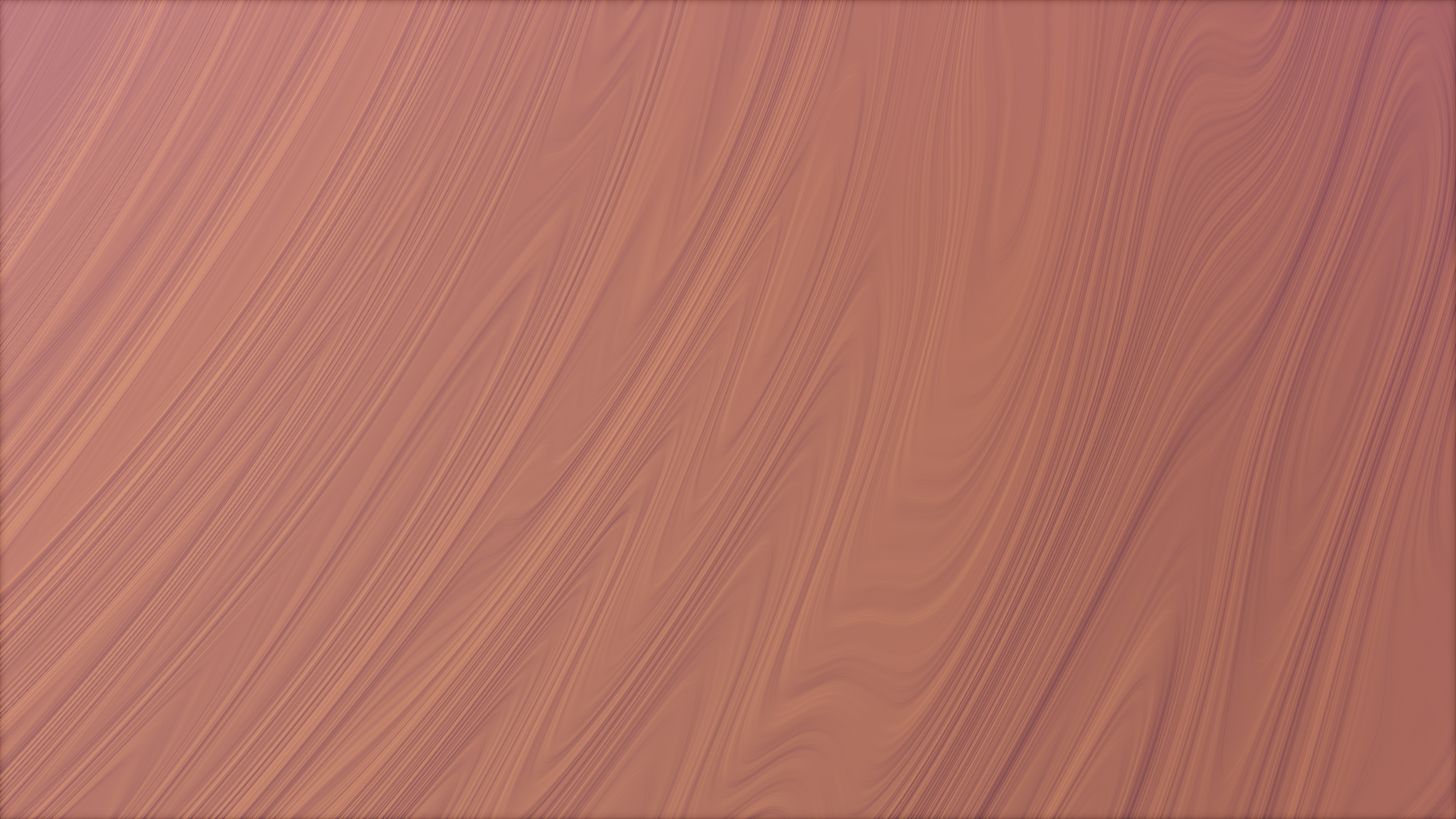 Wood Texture Abstract 4k Hd Abstract 4k Wallpapers Images