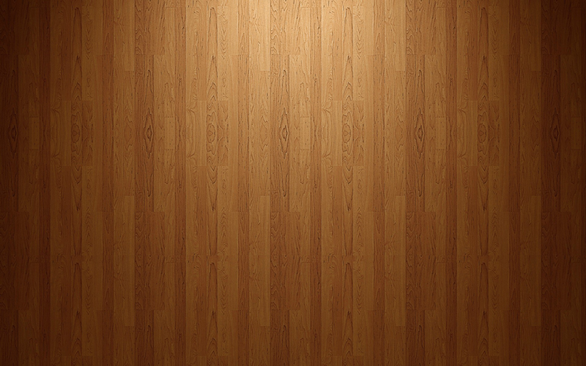 Wood table background hd - Wooden Background