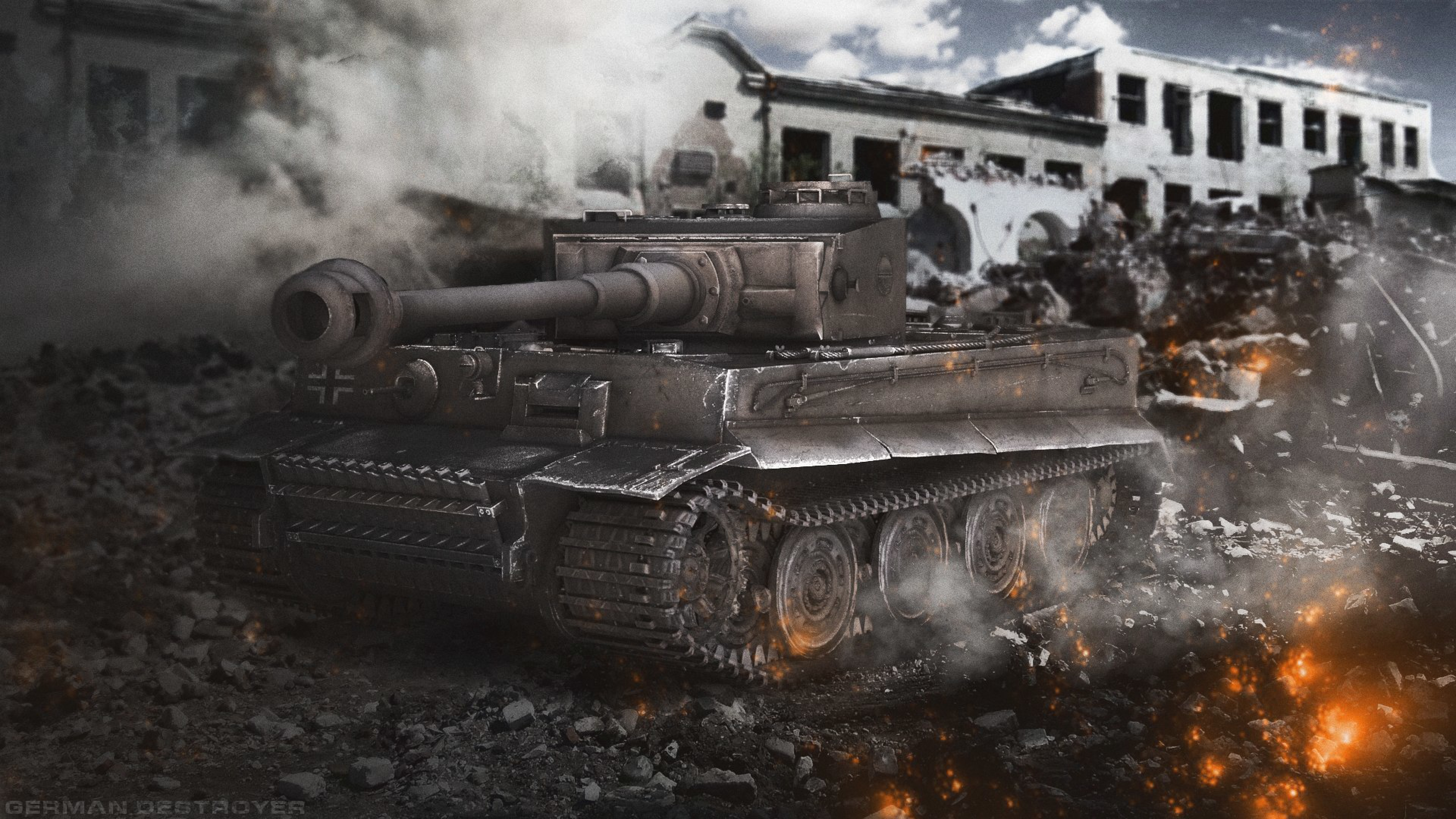 2560x1700 world of tanks xbox360 chromebook pixel hd 4k wallpapers