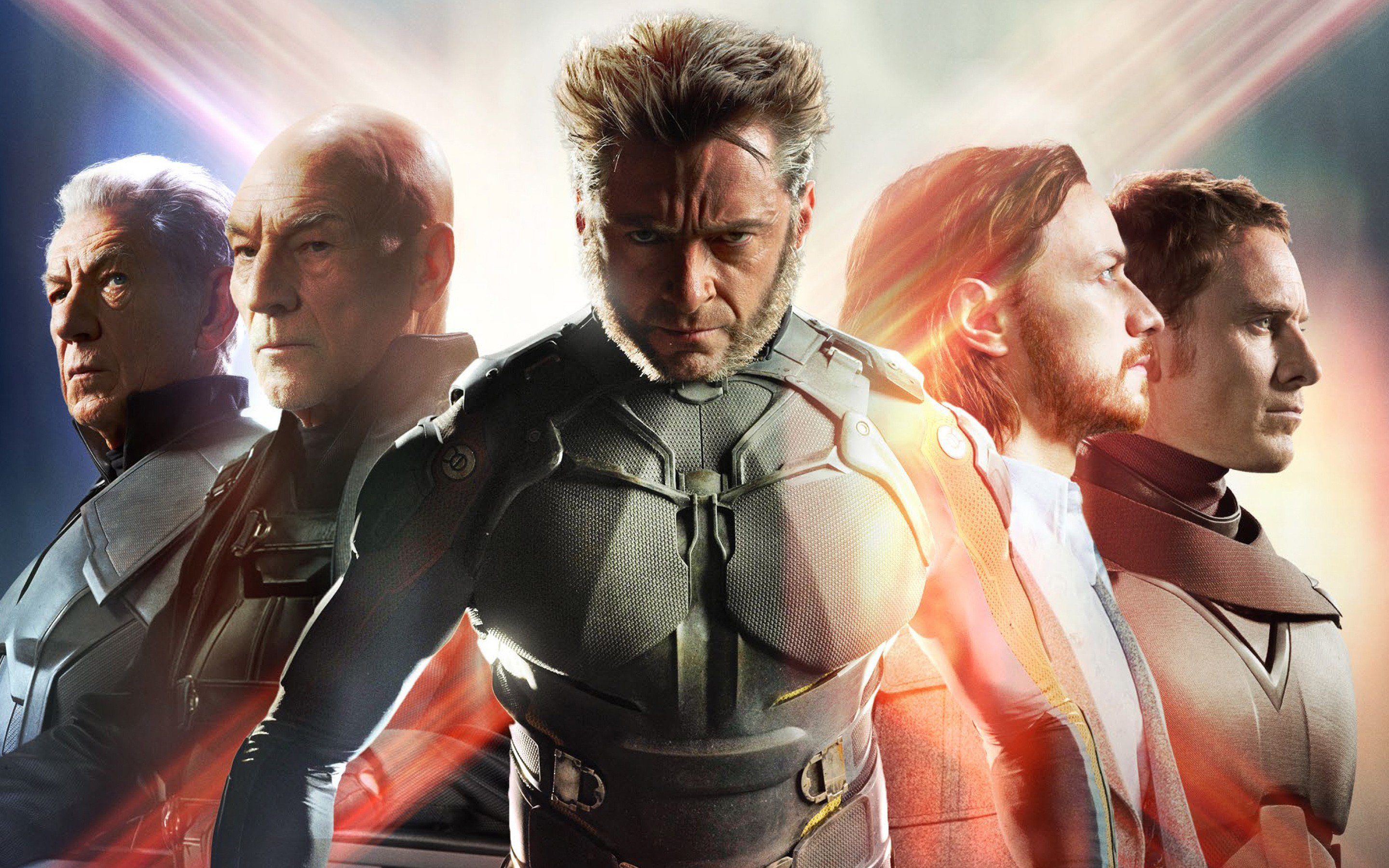 X Men Days Of Future Past Movie, HD Movies, 4k Wallpapers ...