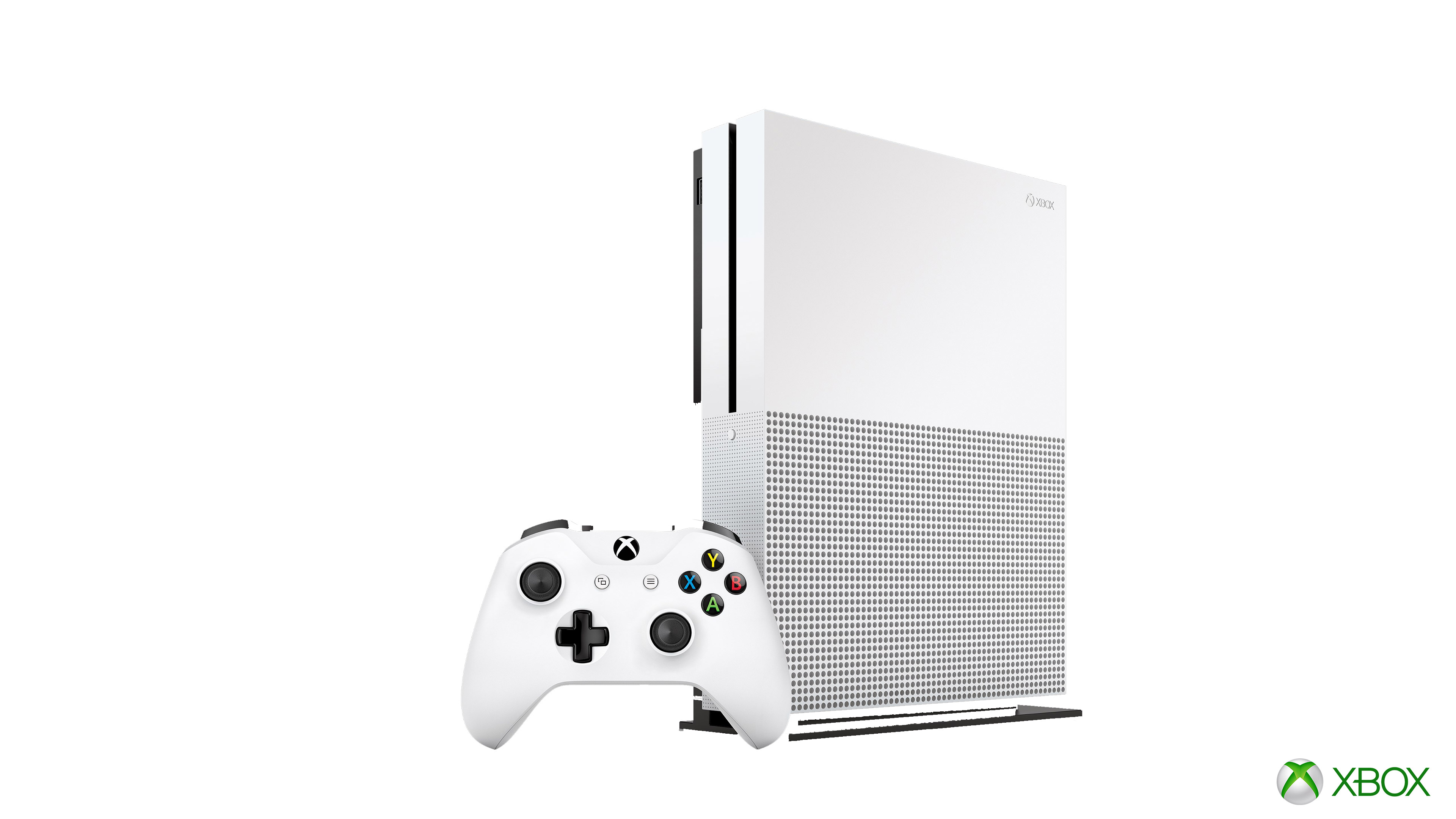 Xbox One S HD Computer 4k Wallpapers Images Backgrounds Photos