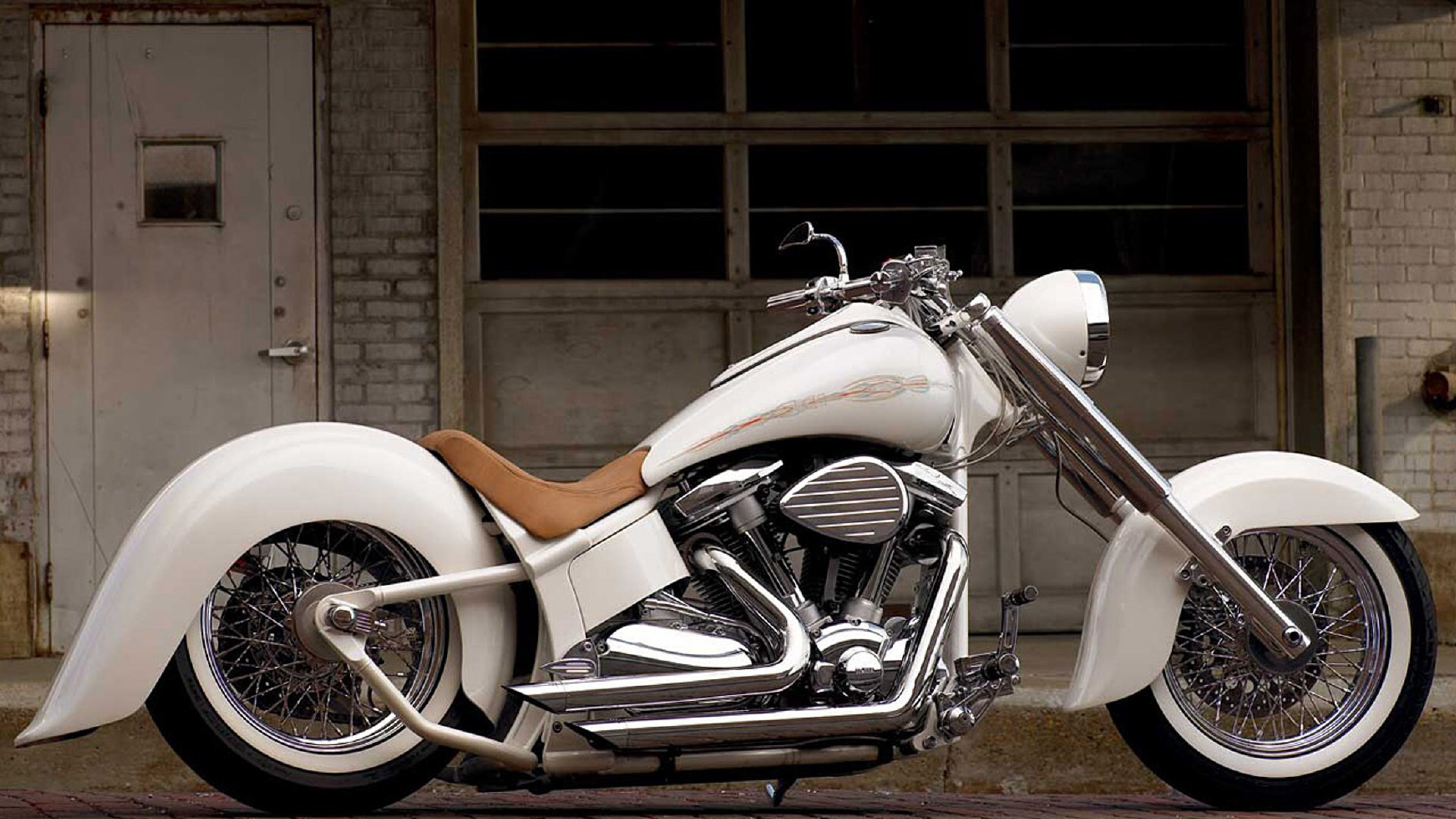 Yamaha Star Motorcycle, HD Bikes, 4k Wallpapers, Images