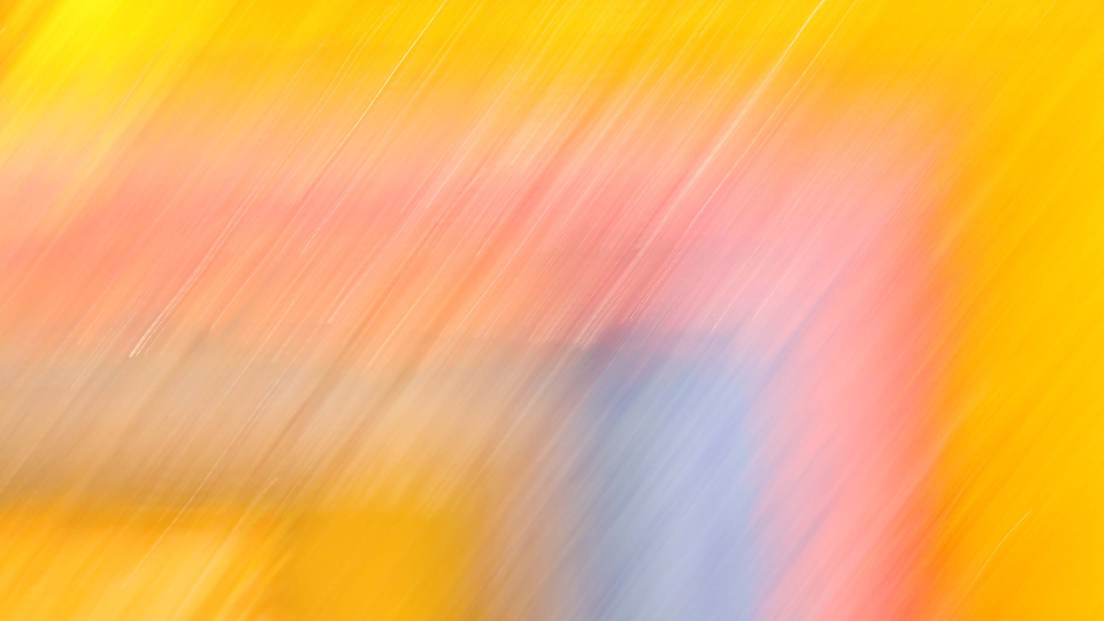 540x960 yellow bright abstract lines 4k 540x960 resolution for Bright wallpaper for walls