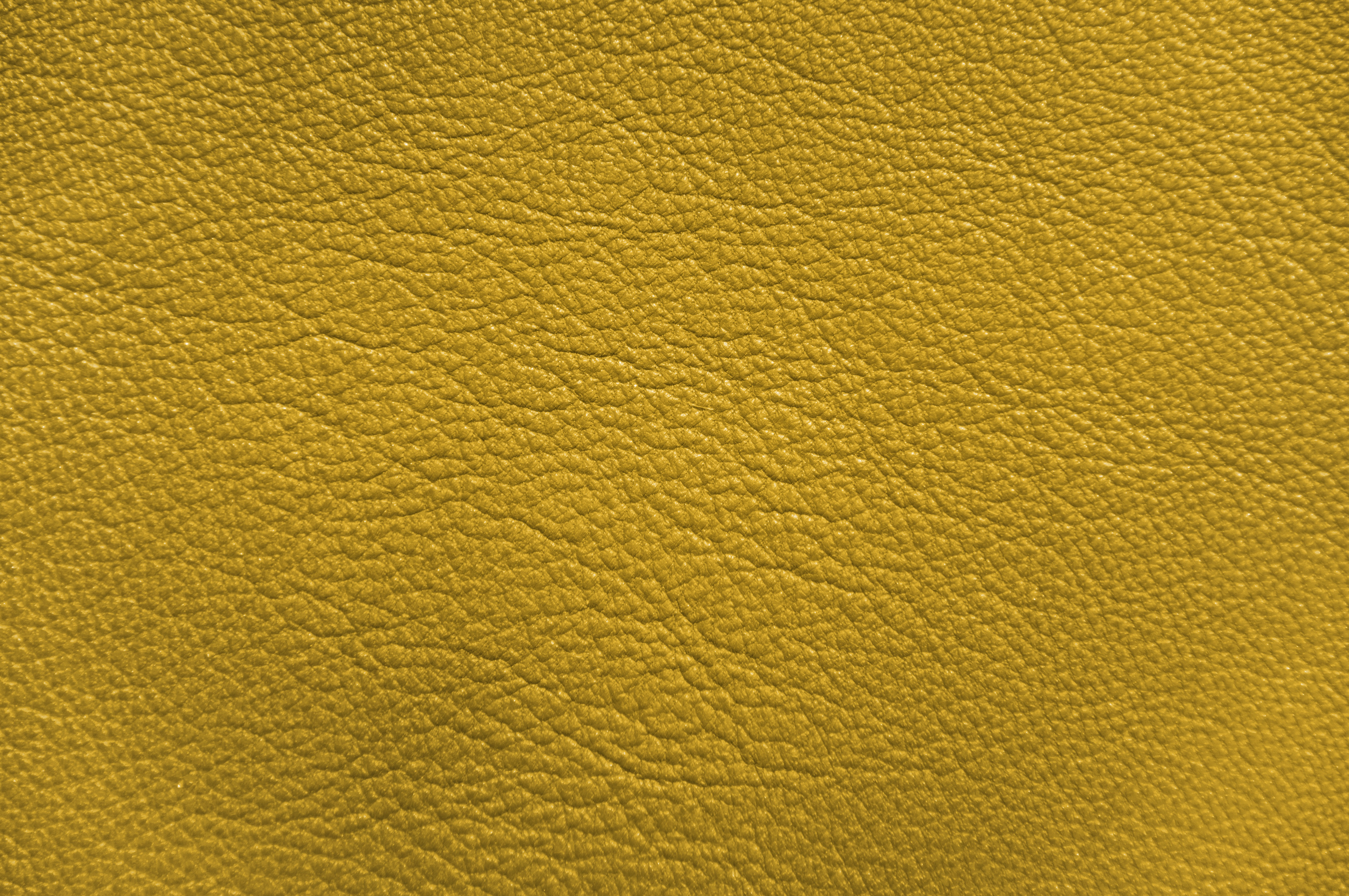 Yellow Leather 5k HD Photography 4k Wallpapers Images