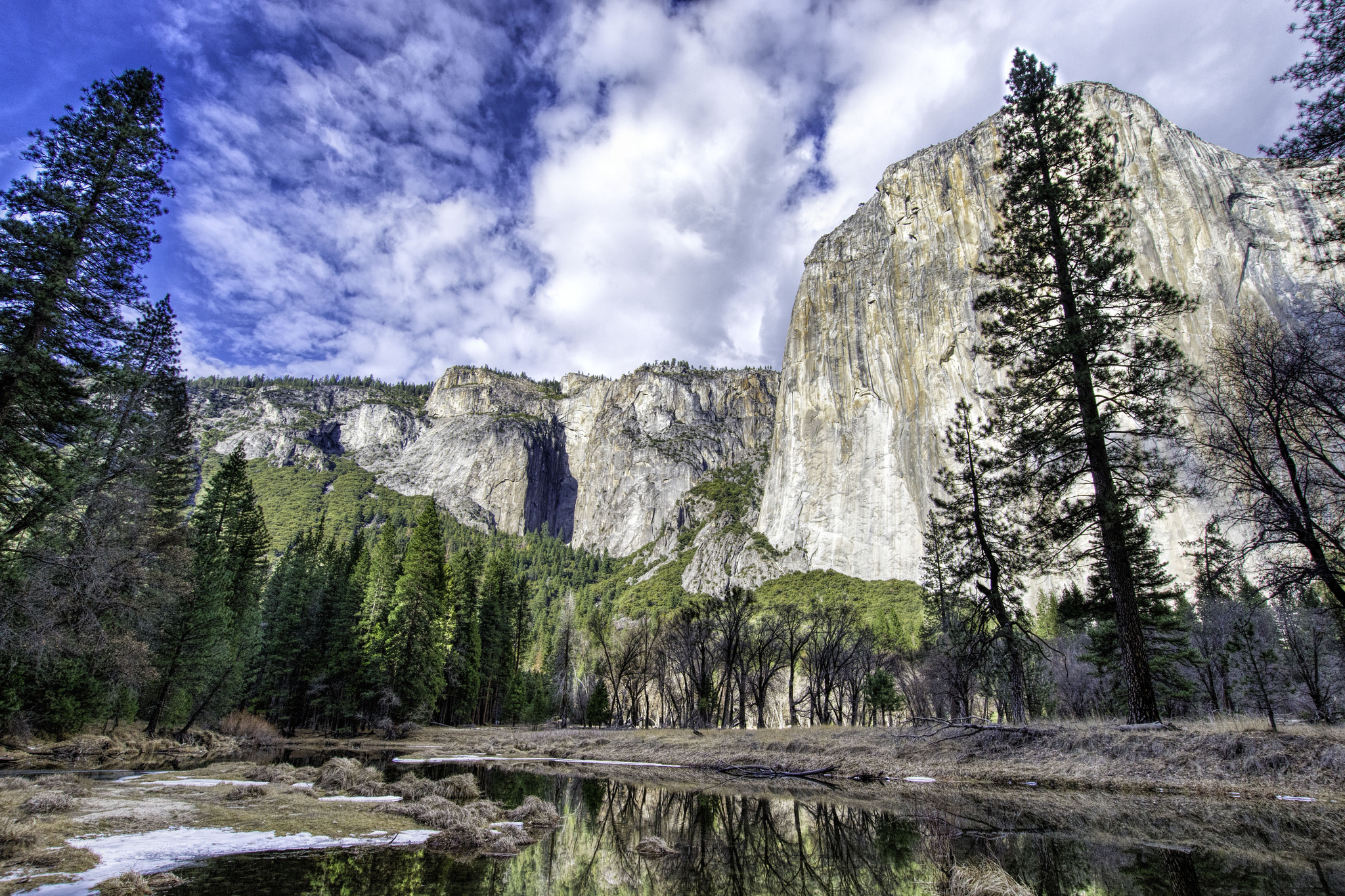 3840x2160 yosemite national park hd 4k hd 4k wallpapers - Yosemite national park hd wallpaper ...