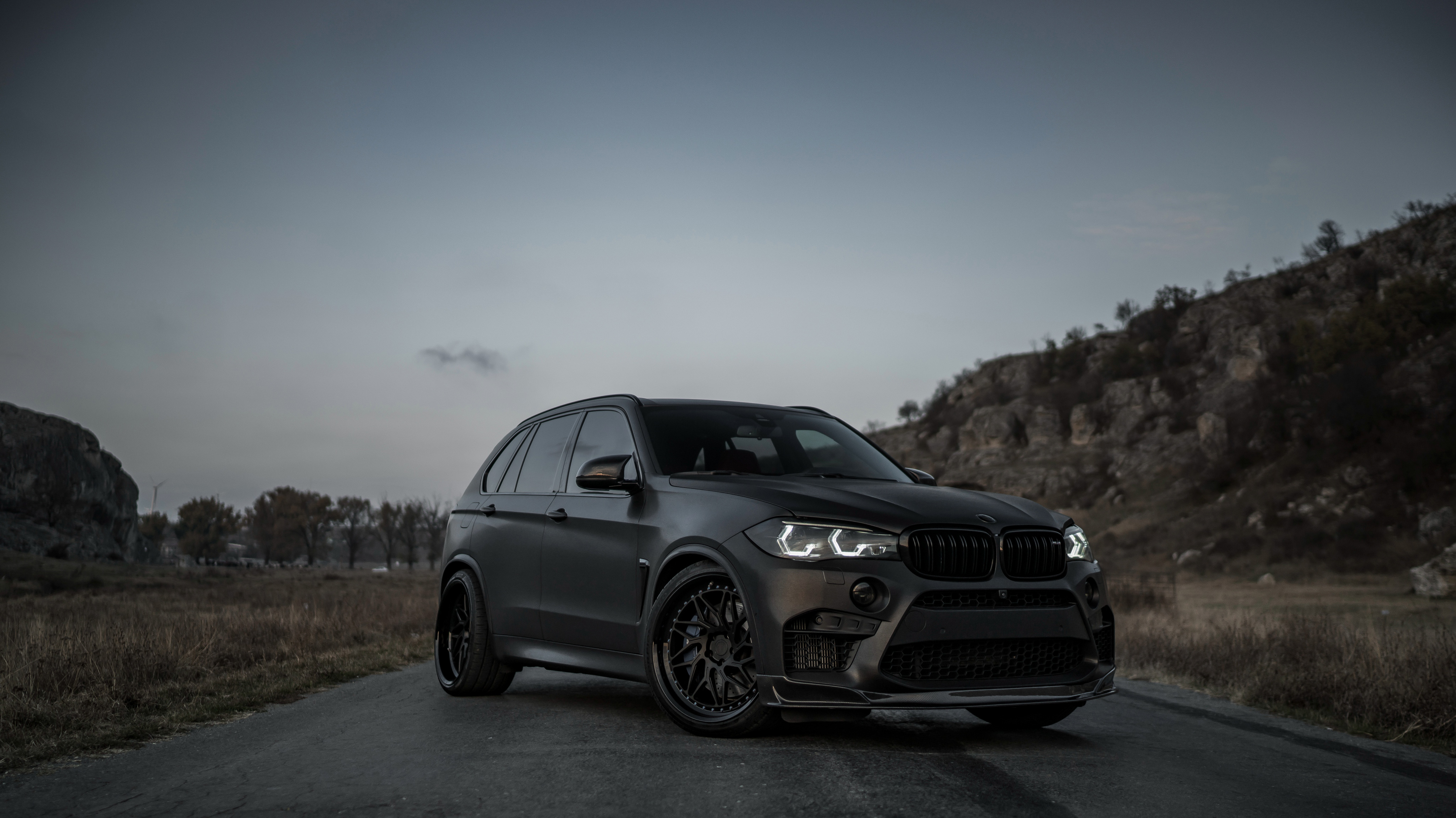 Z Performance Bmw X5 2018 4k Hd Cars 4k Wallpapers Images