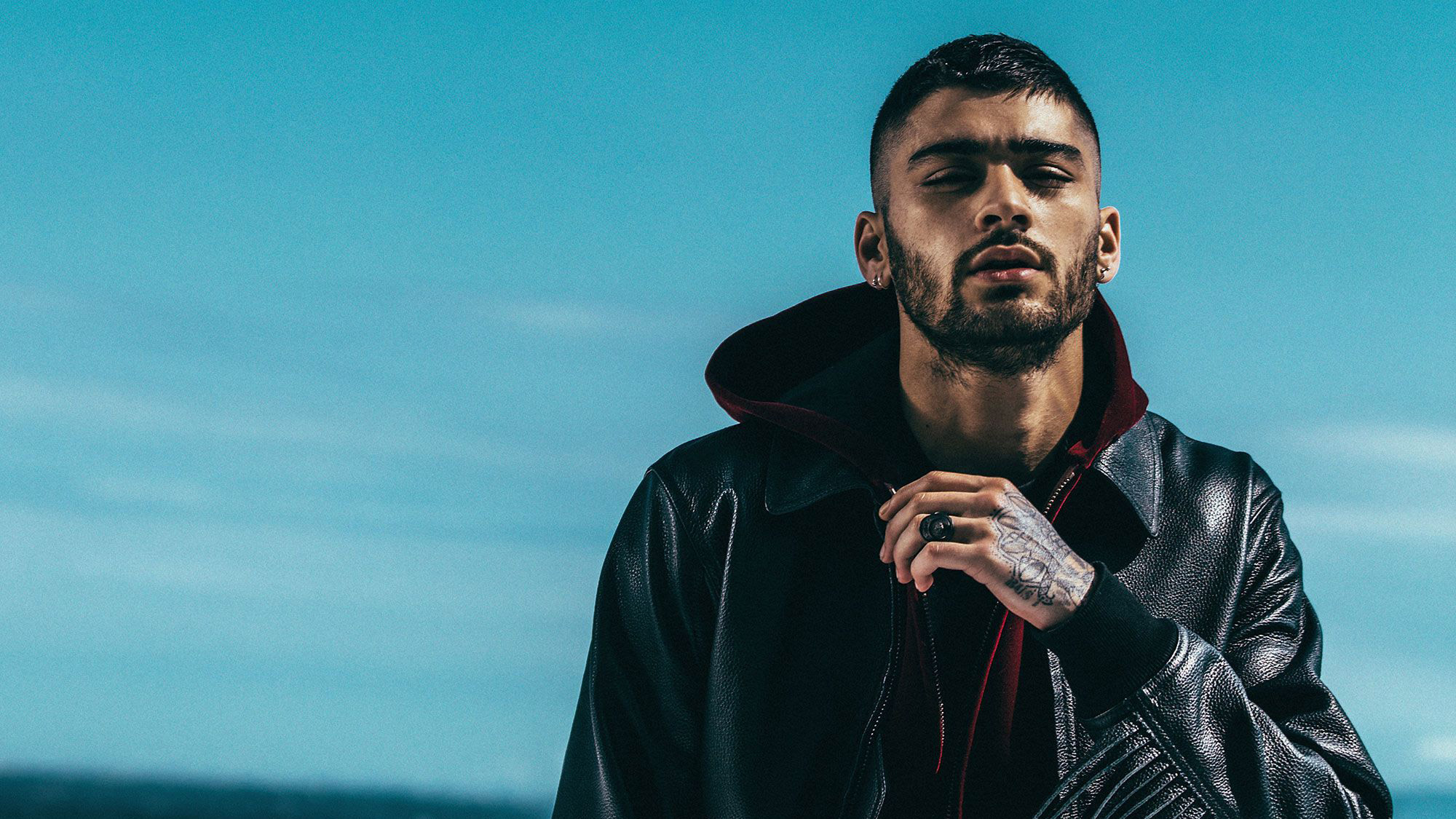 zayn 2018 hd music 4k wallpapers images backgrounds