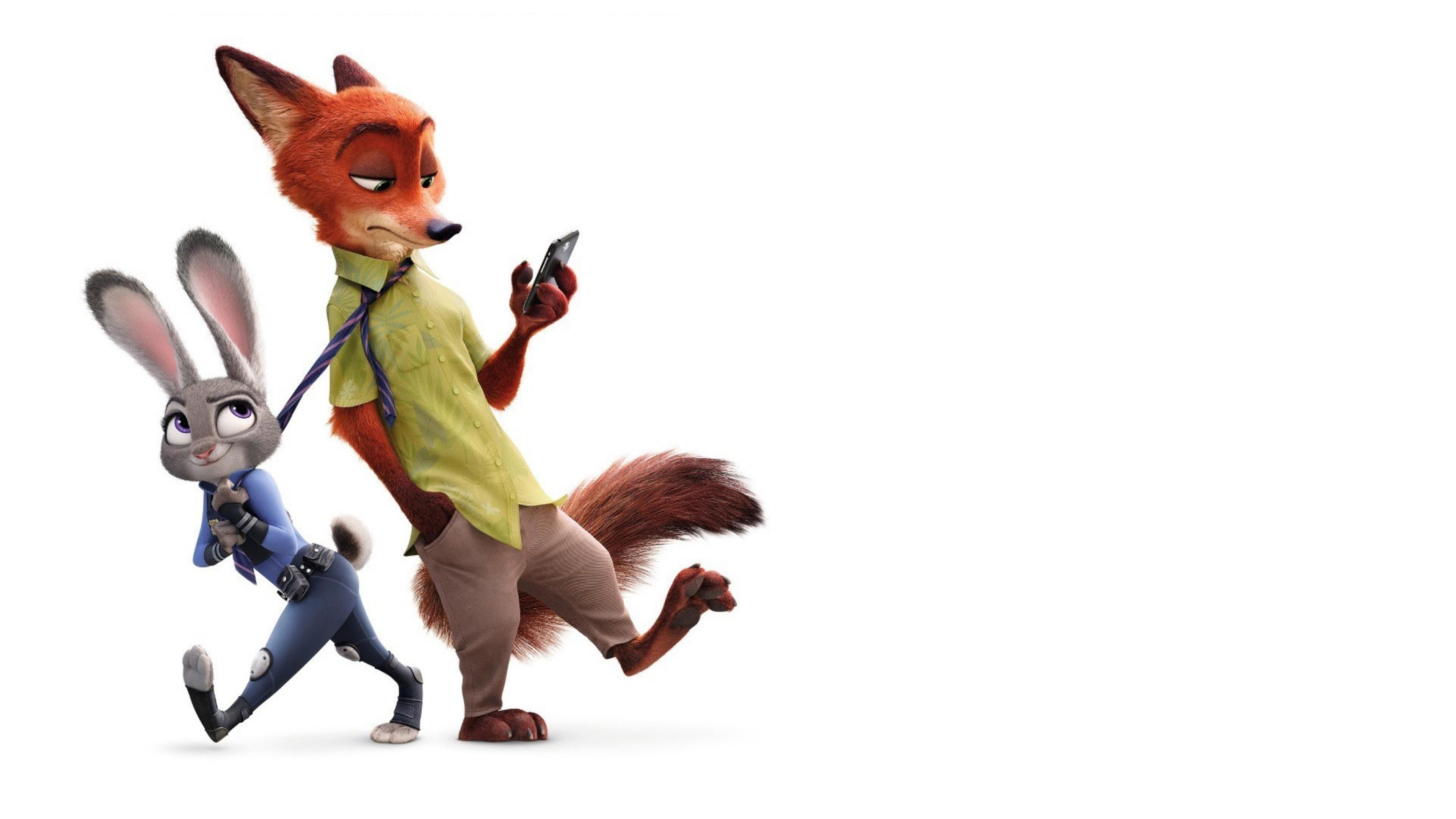 Best Wallpaper Movie Animated - zootopia-movie-latest  2018_467382.jpg