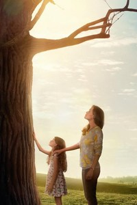 2016 Miracles From Heaven