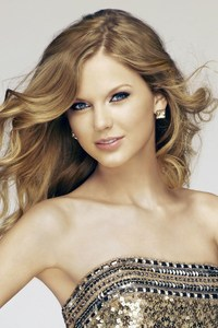 2016 Taylor Swift Beautiful