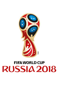 1440x2560 2018 FIFA World Cup Russia