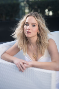 4k Jennifer Lawrence 2018