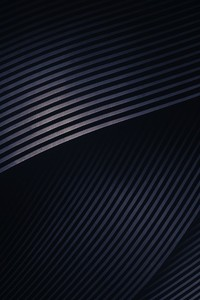 1080x1920 Abstract Dark Shapes Light 4k