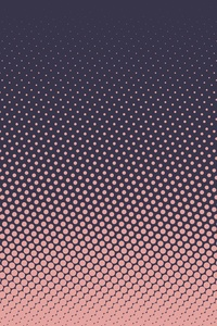 Abstract Dots Texture Simple 5k