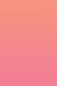 640x1136 Abstract Minimalism Pink