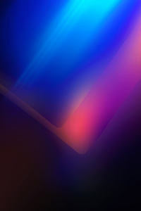 240x320 Abstract Spectral 5k