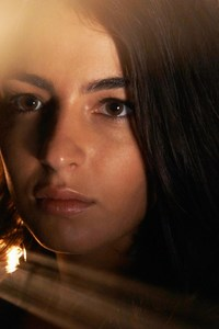 640x1136 Alanna Masterson In Walking Dead Season 5