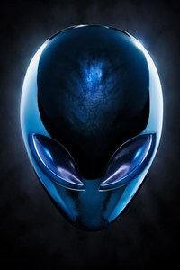320x568 Alienware HD