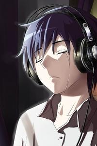 anime boy 540x960 resolution wallpapers 540x960 resolution