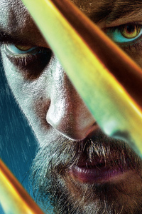 640x1136 Aquaman Imax New Poster