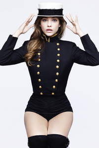 Barbara Palvin New 2019 Photoshoot