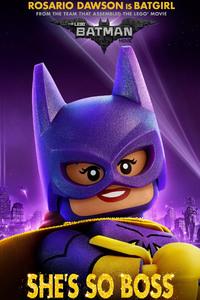 <b>Batman</b> v Superman Dawn of Justice 2016 HD desktop wallpaper : High ...