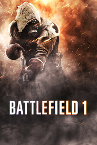 Battlefield 1 Video Game 4k