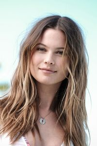 540x960 Behati Prinsloo Victoria Secret Angel Model