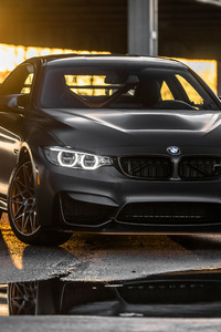 Bmw M4 1125x2436 Resolution Wallpapers Iphone Xs Iphone 10 Iphone X