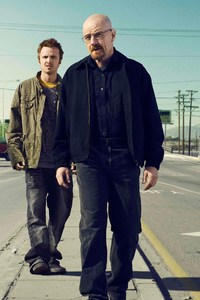 Breaking Bad HD