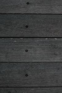 1080x1920 Brown Dark Board Wood Texture 4k