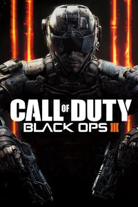 480x854 Call of Duty Black Ops 3 Games