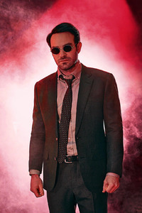 480x854 Charlie Cox Daredevil The Defenders