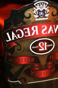 320x568 Chivas Regal